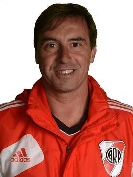 Juan José Borrelli Sptima divisin