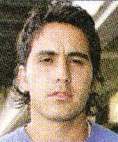 Juan Jose Garcia Granero wwwbdfutbolcomij1654jpg