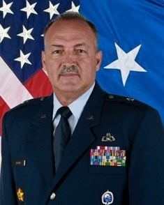 Juan Jose Medina Lamela