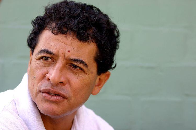 Juan José Oré Tcnico Juan Jos Or confirm su contrato con la FPF hasta el 2017
