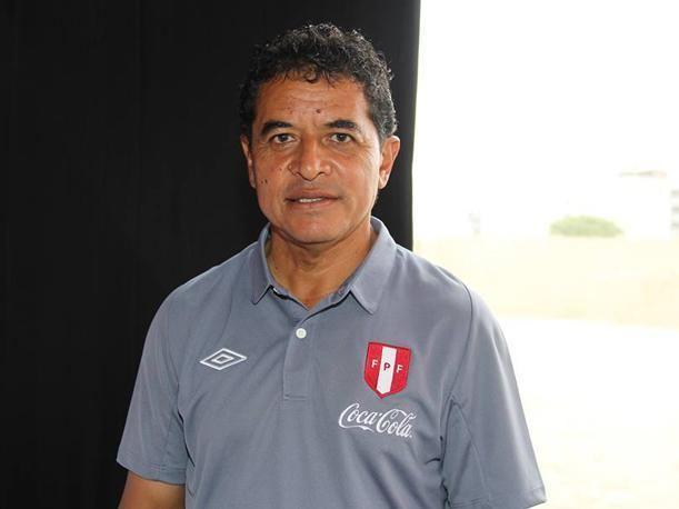 Juan Jose Ore cdeperucomima010521052835jpg