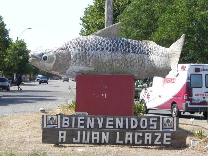 Juan Lacaze wwwguiacoloniacomuycachecomzooimageshistor