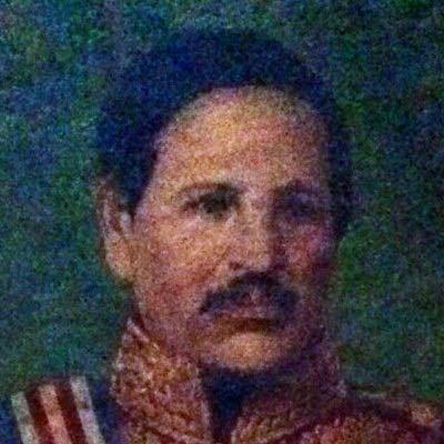Juan Lindo Juan Lindo Biography Politician Lawyer Honduras