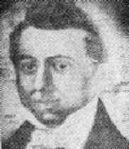 Juan Lindo httpsuploadwikimediaorgwikipediacommonsff