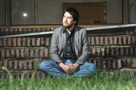 Juan Álvarez (writer) revistareplicantecomwpcontentuploads201202b