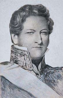 Juan Manuel de Rosas httpsuploadwikimediaorgwikipediacommonsthu