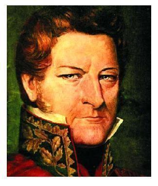 Juan Manuel de Rosas Juan Manuel de Rosas Recopilacion histrica Sombras y