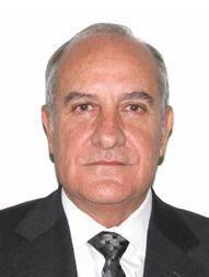 Juan Manuel Diez Francos staticadnpoliticocommedia20121113juanmanue