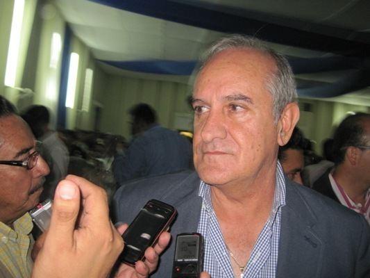 Juan Manuel Diez Francos Empresas extranjeras interesadas en invertir en Orizaba