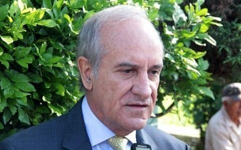 Juan Manuel Diez Francos Alcalde de Orizaba va contra la historia de Mxico al