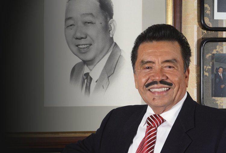 Juan Manuel Ley Familiares de Juan Manuel Ley acuden al hospital EL DEBATE