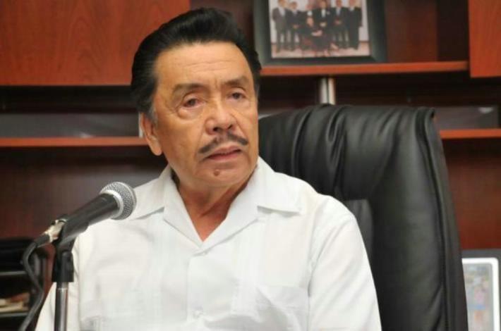 Juan Manuel Ley Fallece el empresario Juan Manuel Ley