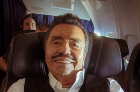 Juan Manuel Ley Muere el empresario Juan Manuel Ley El Financiero