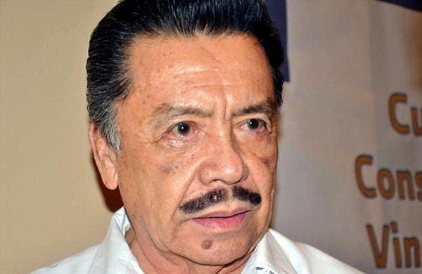 Juan Manuel Ley Quin es el Chino Ley YoDeportivocom