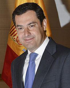 Juan Manuel Moreno Bonilla httpsuploadwikimediaorgwikipediacommonsthu