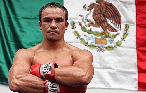 Juan Manuel Marquez JuanManuelMarquez43jpg