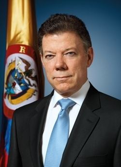 Juan Manuel Santos httpswwwthebusinessyearcomContentinterviewe