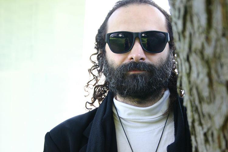 Juan María Solare Juan Mara Solare composer amp pianist organisers