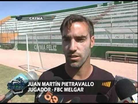 Juan Martín Pietravallo httpsiytimgcomviN4KV6j34xughqdefaultjpg