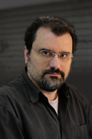 Juan Miguel Aguilera Aguilera Juan Miguel Elbakinnet