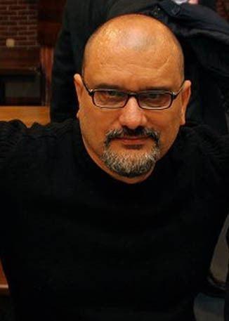 Juan Miguel Aguilera Sindbad en el Pas del Sueo Libros