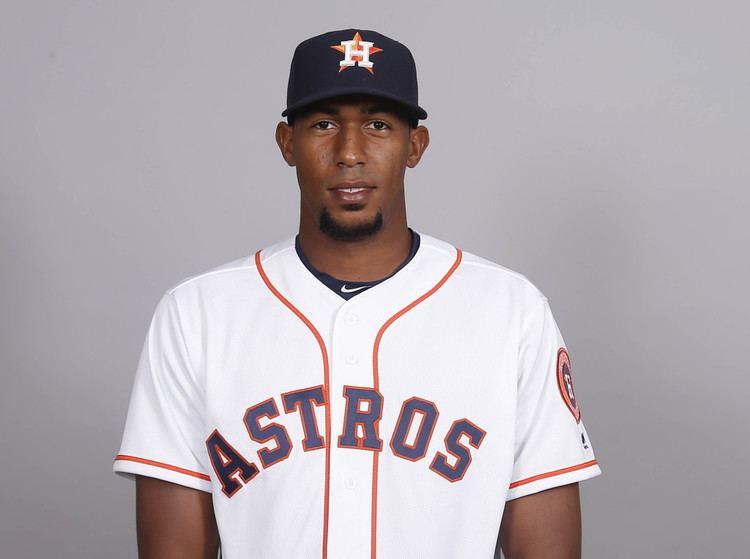 Juan Minaya White Sox Claim Juan Minaya MLB Trade Rumors