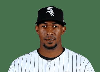 Juan Minaya Juan Minaya Stats News Pictures Bio Videos Chicago White Sox