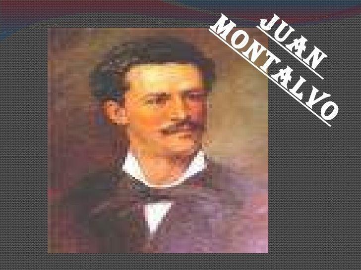 Juan Montalvo juanmontalvo2728jpgcb1279286770