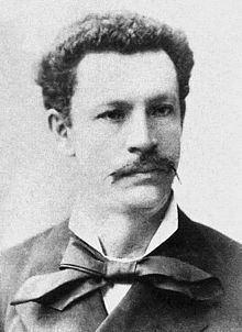Juan Montalvo httpsuploadwikimediaorgwikipediacommonsthu