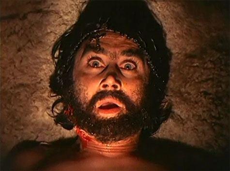 Juan Moreira (1973 film) Juan Moreira 1973