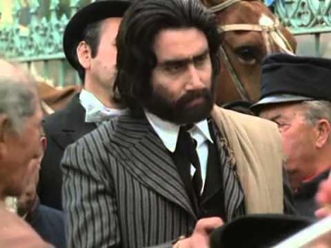 Juan Moreira (1973 film) Juan Moreira Alchetron The Free Social Encyclopedia