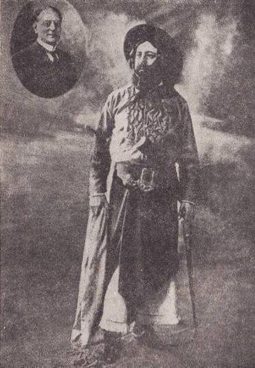 Juan Moreira Eduardo Gutierrez Juan Moreira