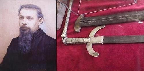 Juan Moreira Juan Moreira Murderpedia the encyclopedia of murderers