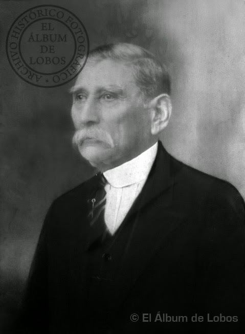 Juan Moreira El lbum de Lobos Juan Moreira
