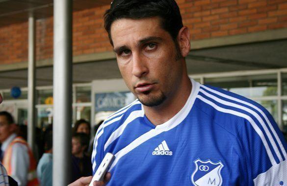 Juan Obelar wwwantena2comcositesdefaultfilesimagenesob