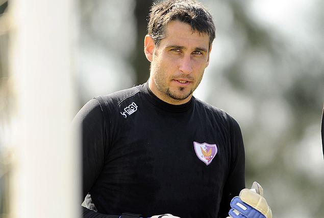 Juan Obelar Tenfieldcom Juan Obelar