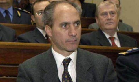 Juan Pablo Cafiero 37323819530jpg