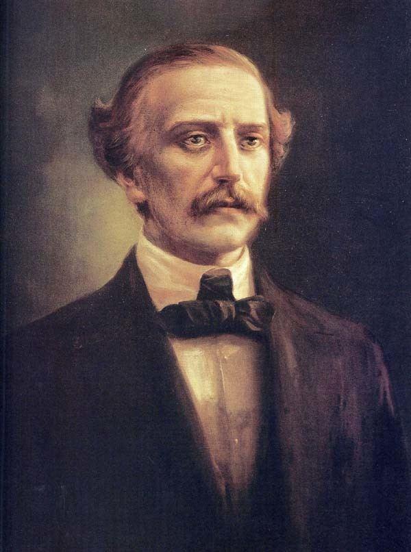 Juan Pablo Duarte httpsuploadwikimediaorgwikipediacommonsaa
