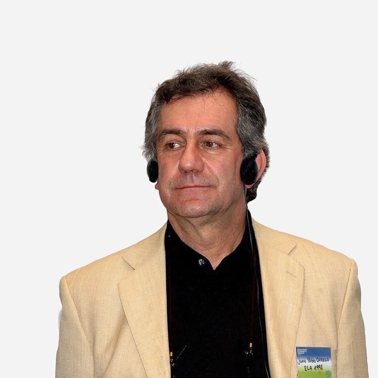 Juan Pablo Orrego Juan Pablo Orrego Wikipedia la enciclopedia libre