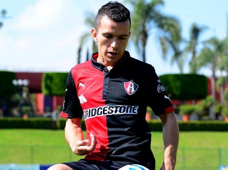 Juan Pablo Rodriguez Juan Pablo Rodrguez quotVamos a ser un equipo que va a dar
