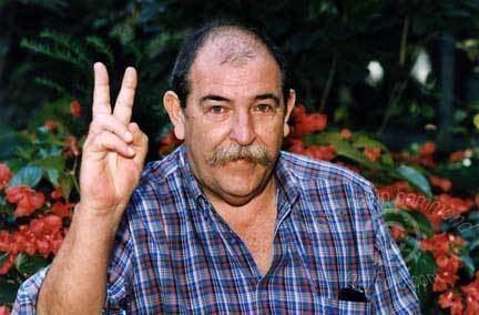 Juan Padrón CUBA LA JIRIBILLA