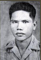 Juan Pajota httpsuploadwikimediaorgwikipediacommonsee