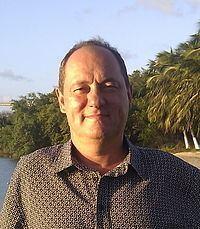 Juan Pavón httpsuploadwikimediaorgwikipediacommonsthu