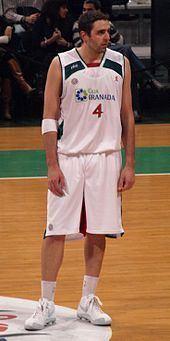 Juan Pedro Gutiérrez httpsuploadwikimediaorgwikipediacommonsthu