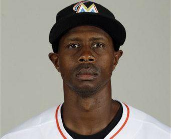 Juan Pierre Juan Pierre has one regret about his retirement baseball