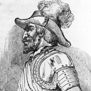 Juan Ponce de León Juan Ponce de Len Explorer Biographycom