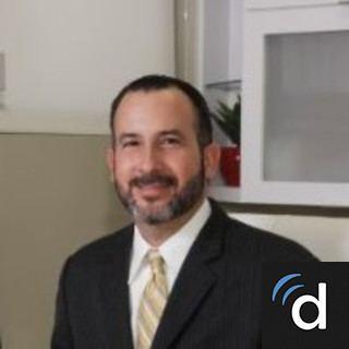 Juan Portela Dr Juan Portela ENTOtolaryngologist in Manati PR US News Doctors