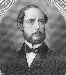 Juan Prim, 1st Marquis of los Castillejos httpsuploadwikimediaorgwikipediacommonsthu