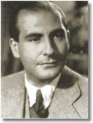 Juan Quintero Muñoz - Alchetron, The Free Social Encyclopedia