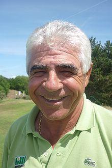 Juan Quiros httpsuploadwikimediaorgwikipediacommonsthu